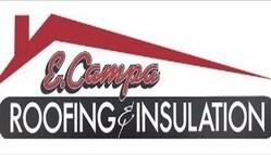 E Campa Construction & Insulation